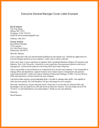 post resume to indeed send resume to indeed resume cover letter example general resume