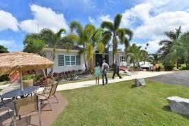 Wedding Venues In Puerto Rico Villamar For English Press Here Ir A Actividades Privadas Bodas