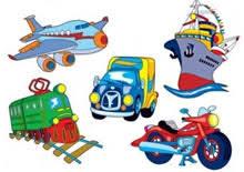 imagenes infantiles trackid sp 006 adivinanzas infantiles cortas acertijos y enigmas