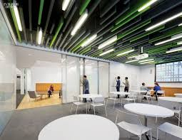 Interior Design Schools In Nyc Educational Interior Design Projects