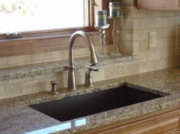 best 25 granite sinks ideas on pinterest master bathrooms