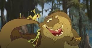 princess frog u0027 recaptures disney magic assist