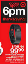 black friday fitbit deals fitbit deals black friday 2014 online shopping for smart watches