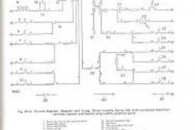 land rover series 3 wiring diagram wiring diagram