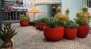 quatro design grc pots planter boxes u0026 street furniture