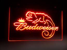 neon bar lights for sale budweiser neon bar lights online budweiser neon bar lights for sale