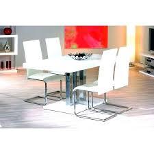 table cuisine blanc table et chaises de cuisine ensemble table chaise ensemble salle a