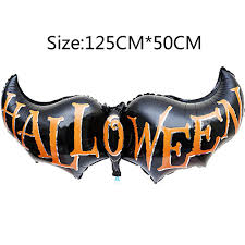online buy wholesale halloween balloon decorations from china
