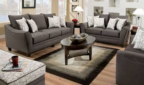 Living Spaces Sofas by Stimulating Design Deserve Living Room Furniture Modern Prominent