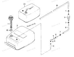 chrysler voltage regulator wiring diagram 28 images chrysler