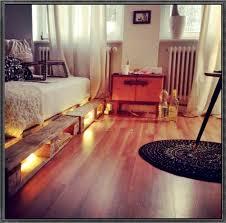 Kleine Wohnzimmer Richtig Einrichten Kleines Wohnzimmer Optimal Einrichten Wohnzimmer Ideen Fr Wohnung