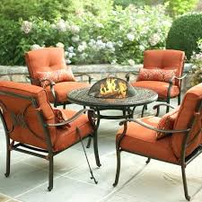 Savannah Outdoor Furniture by Garden Furniture Fire Pit Set U2013 Exhort Me