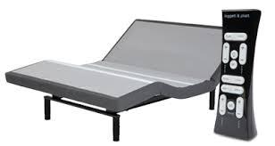 Leggett And Platt Adjustable Bed Frame Atlantic Beds