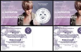 si e de bureau design flyers advertisings j 7 engenhart bureau for design
