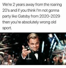 Gatsby Meme - 25 best memes about gatsby gatsby memes