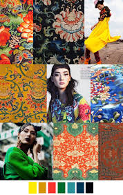435 best trends ss 18 images on pinterest colors trends and