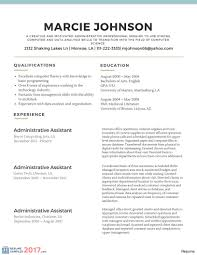 functional resume template 2017 word art printable combined resume exles image combination functional