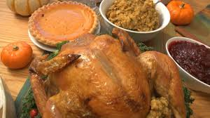 tips on how to host a stress free thanksgiving abc news
