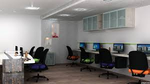 entrancing 20 modern office layout ideas decorating design of