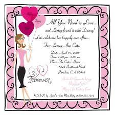 kitchen tea invitation ideas bridal shower invite wording orionjurinform