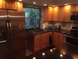 Cabinets Online Store Recessed Panel Kitchen Cabinets Pre Assembled U0026 Ready To
