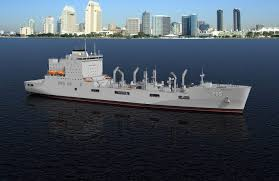build a navy general dynamics nassco awarded contract to build next generation
