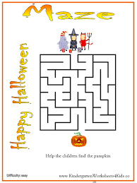 printable halloween pictures for preschoolers halloween preschool printables printable coloring pages for