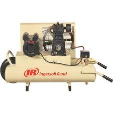 ingersoll rand hydraulic air compressor ingersoll rand hr3 900 cfm