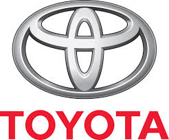 motorcorp toyota motor corp adr nyse tm is all in on the self driving