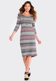 womens clothing fashion tips for tall women women u0027s dresses cato fashions