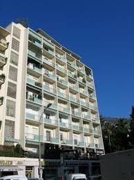 chambre immobili e monaco hd wallpapers chambre immobiliere monaco patternwallpapersewallb cf