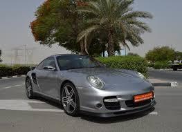 porsche carrera 911 turbo dubizzle dubai carrera 911 porsche carrera 911 turbo 2008