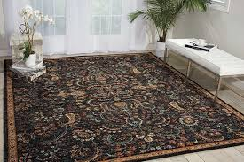 Rugs Direct Winchester Va Nourison Nourison 2020 Nr 204 Rugs Rugs Direct