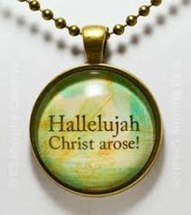 Custom Necklace Pendants Grateful Heart Hand Art Custom Necklace By Clmurphycreative