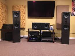 avs home theater of the month tekton pendragon page 76 avs forum home theater discussions