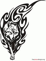 tribal stag tattoo 40 latest tribal tattoo designs with tribal tattoo with regard to