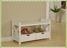 white shoe rack bench shoe rack bench design u2013 home decorations