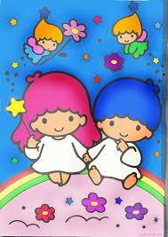pin nadine twin stars twins