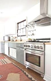 Antique Metal Kitchen Cabinets Vintage Metal Kitchen Cabinets For Sale Dazzling 8 Hbe Kitchen