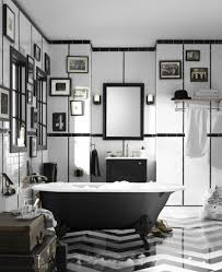 white bathroom designs 10 stunning bathrooms and kitchens by kohler u0027s new interior design