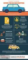 car buying guide 43 best car infographics images on pinterest infographics car