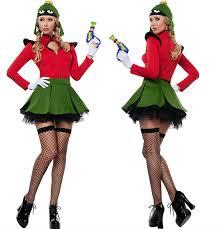 kermit the frog halloween costume halloween costumes