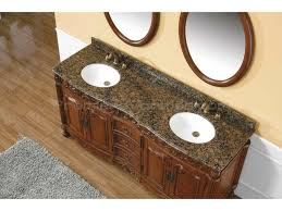 Granite Bathroom Vanity by Bathroom Modern Bathroom Design With Dark Brown Vanity Designed