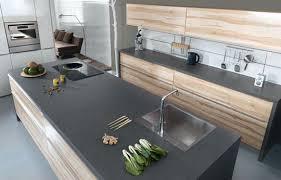 amenagement cuisine ilot central amenagement ilot central cuisine maison design sibfa com