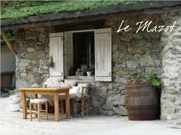 chambre d hote st martin vesubie moonlight chalet location de chalet martin vésubie chalet