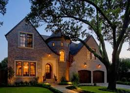 Houston Outdoor Lighting Houston Outdoor Landscape Lighting Illuminations Lighting Design
