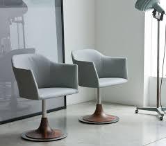 Armchair Furniture 231 Best Porada Furniture Images On Pinterest Contemporary