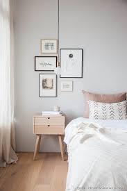 chambre d amis nos indispensables pour une chambre d amis cosy