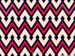 Cute Chevron Wallpapers by Ideas About Chevron Phone Wallpapers On Pinterest Phone 1024 768
