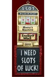 one armed bandit slot machine vegas personalized